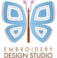 Bordado Design Studio