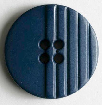 68ff96da4ce Fashion button navy blue jpg 424x438 Blue buttons