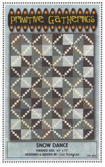 Patterns Cityquilter Com